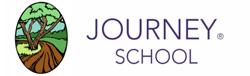 Our School's Logo