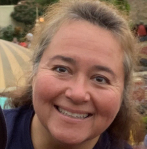 Kat Bonfiglio