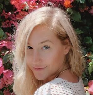 Whitney Sankovsky